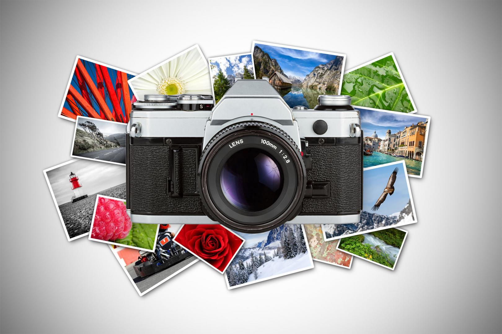 Photographe site de rencontre